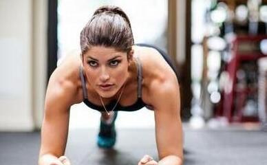 小腿三头肌_腰腹部_腹肌锻炼方法图解_锻炼腹肌最有效的方法_腹肌撕裂者 ...