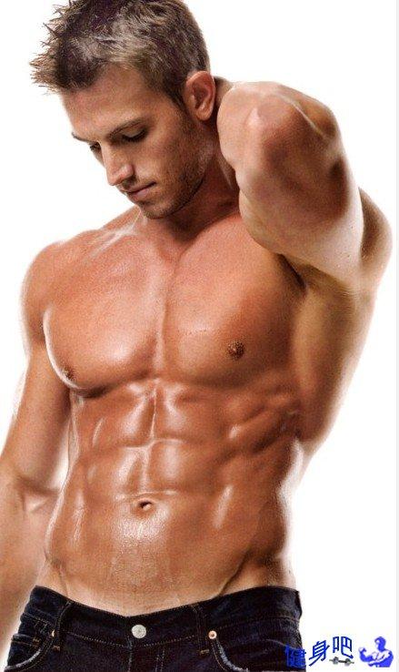 臀部和大腿减肥方法_最佳减脂方法------跳绳-健身吧