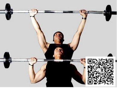 男士瘦胸_男生减胸的简单方法_健身吧
