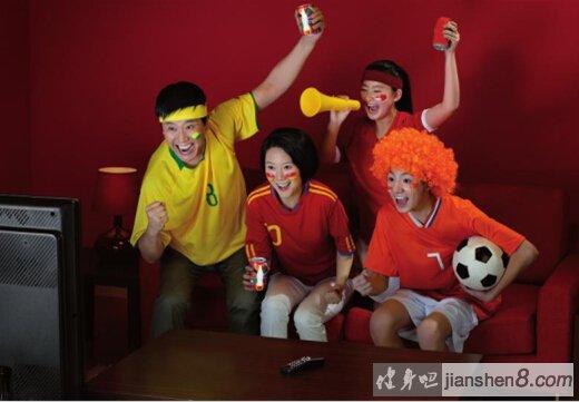 世界杯熬夜攻略_巴西世界杯健身攻略,别让熬夜看球阻拦你的健康_健身吧