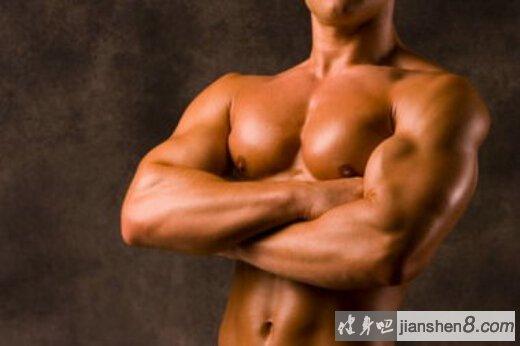 锻炼臂力最有效的方法