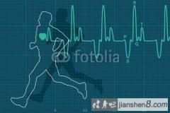 没有心跳表,如何监控运动心率!
