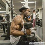 健身、健美、举重、力量举、肌力训练、区别在哪?我需要什么