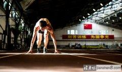 体能训练:能量系统的训练范例