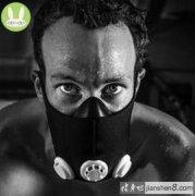 阻氧面罩有用吗?高海拔训练有用吗?