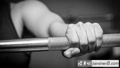 你是在运动?还是在训练?运动vs训练的差别