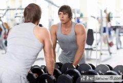 健身小知识:什么是体适能?体适能5元素介绍
