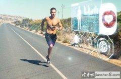 体能训练:改善心肺耐力的渐进模式!