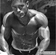 男人在不同的年龄阶段该怎么健身?