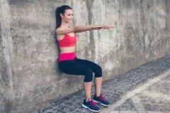 瘦腿方法_大象腿-怎么减掉大象腿最有效_健身吧
