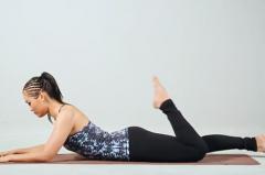 怎样瘦掉大象腿_腿部_腿部肌肉锻炼_腿部减肥方法_健身吧