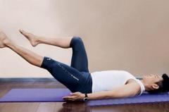 学生如何瘦腿_腿部_腿部肌肉锻炼_腿部减肥方法_健身吧