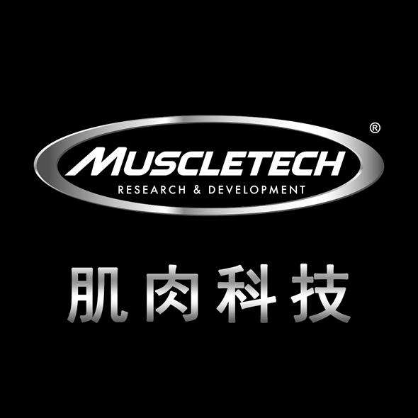 北京盈奥科健_肌肉科技中国官网 肌肉科技官网电话_健身吧