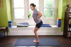 提臀瑜伽视频_臀部_性感臀部锻炼_臀部肌肉锻炼_翘臀锻炼方法_健身吧