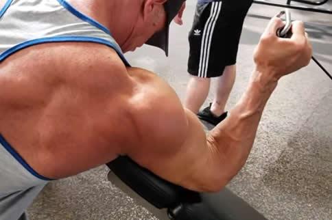 晚上锻炼肌肉好吗 夜里锻练常见问题